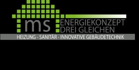 MS - Energiekonzept - DreiGleichen